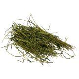 Aiguilles de pin vertes 300 g