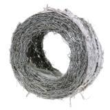 Couronne à garnir sarments de vignes blanchis Ø 24 cm H. 26 cm